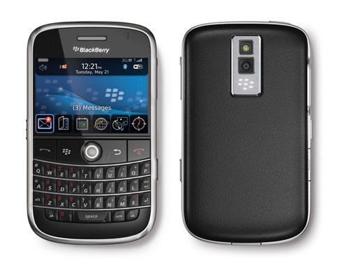 unlocked blackberry bold 9000 international used cell phones. Black Bedroom Furniture Sets. Home Design Ideas