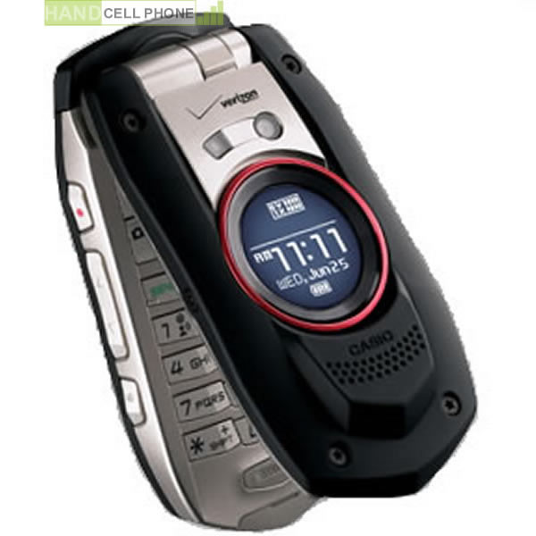 Cell phone trek coupon codes